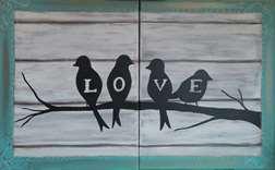 A Charming Love