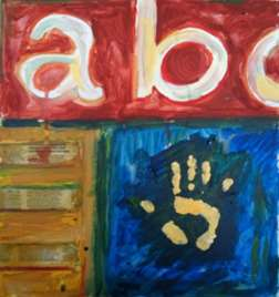 Abstract ABC