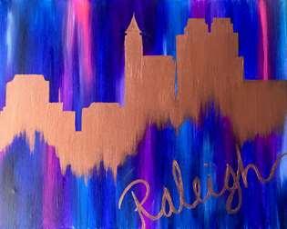 Abstract Skyline