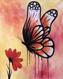 All A Flutter