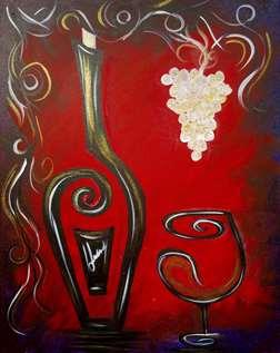 Art and Wine