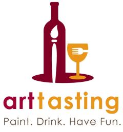 Art Tasting Tulsa!