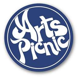 Arts Picnic