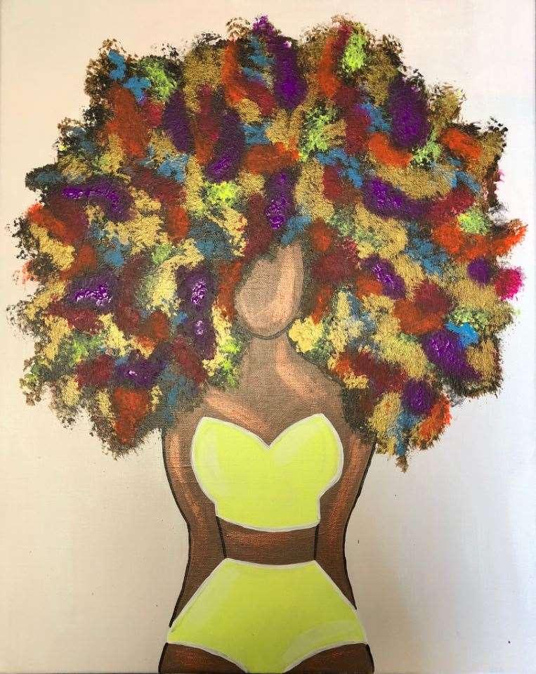Mimosa Saturday