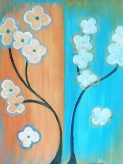 Bloom Branch