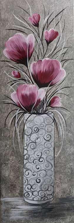 Bouquet of Elegance