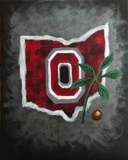 Buckeye State of Mind