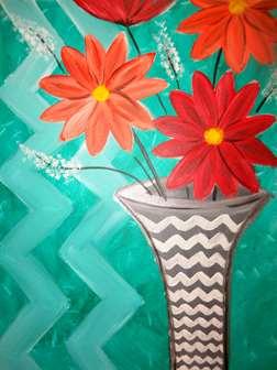 Chevy Vase
