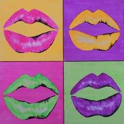 Cindys Kiss