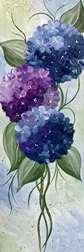 Enchanted Blossoms