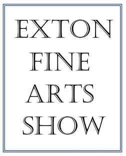 Exton Fine Arts Show