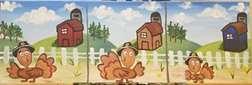 Family Turkey Farm