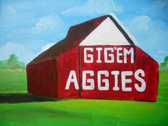 https://paintings.pinotspalette.com/farmers-fight-large.jpg?v=10014959