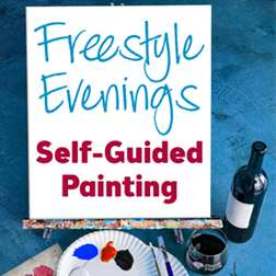 Freestyle Evenings