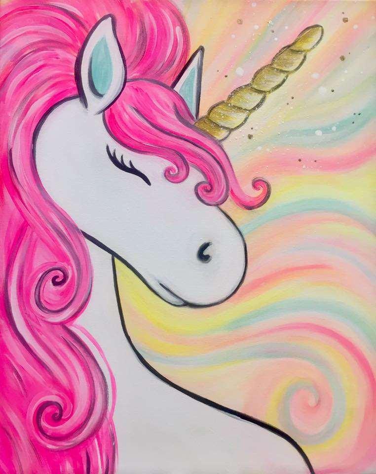 Princess Sparkles