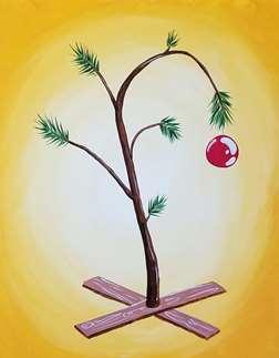 Good Little Tree