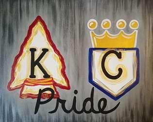 Home Team Pride