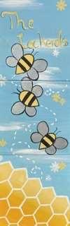 HoneyComb Home