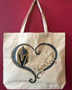 I Heart the Vegas Knights
