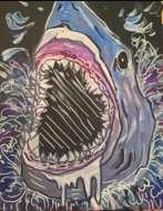Jumpin Jaws