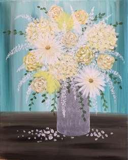 June Bouquet