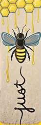 Just Bee U
