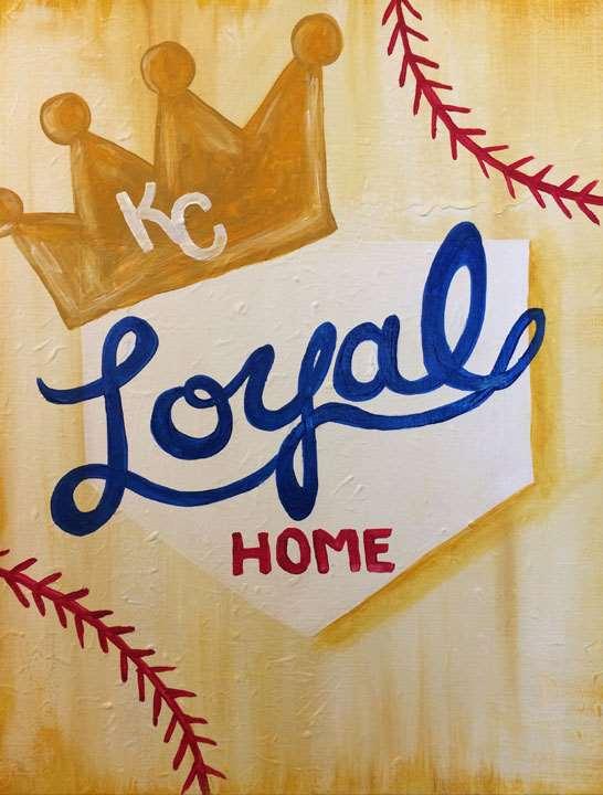 KC Loyal Home