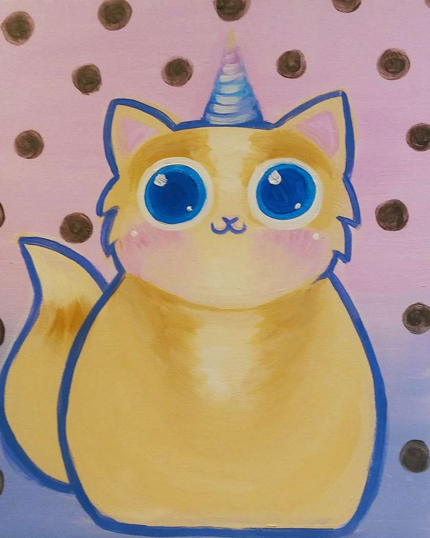 Art Camp!  Ages 6 and Up | Sign Up for the Week or the Day!