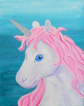 Lil Unicorn
