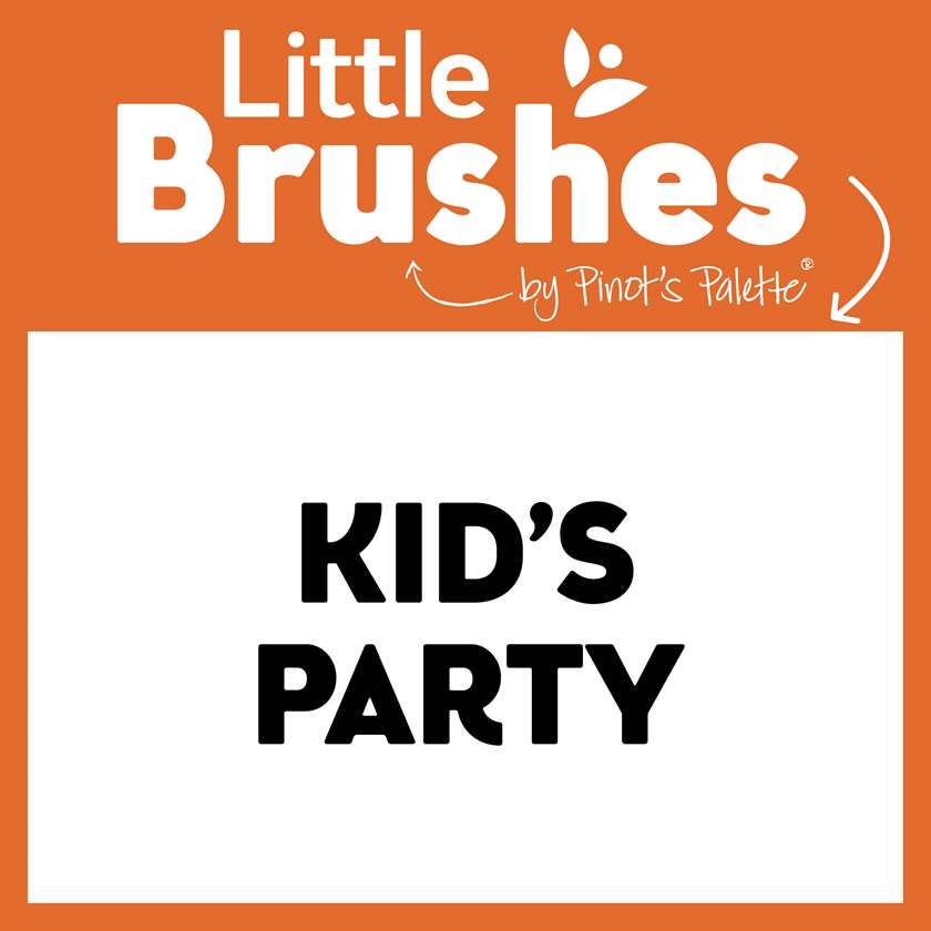 Kids Summer Day Event!