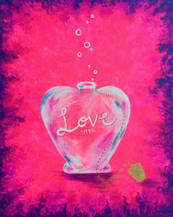 Love Elixir