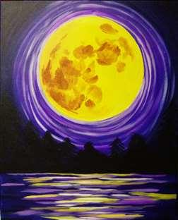Lunar Lake