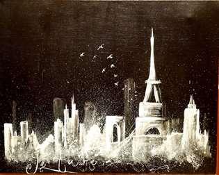 Magical City