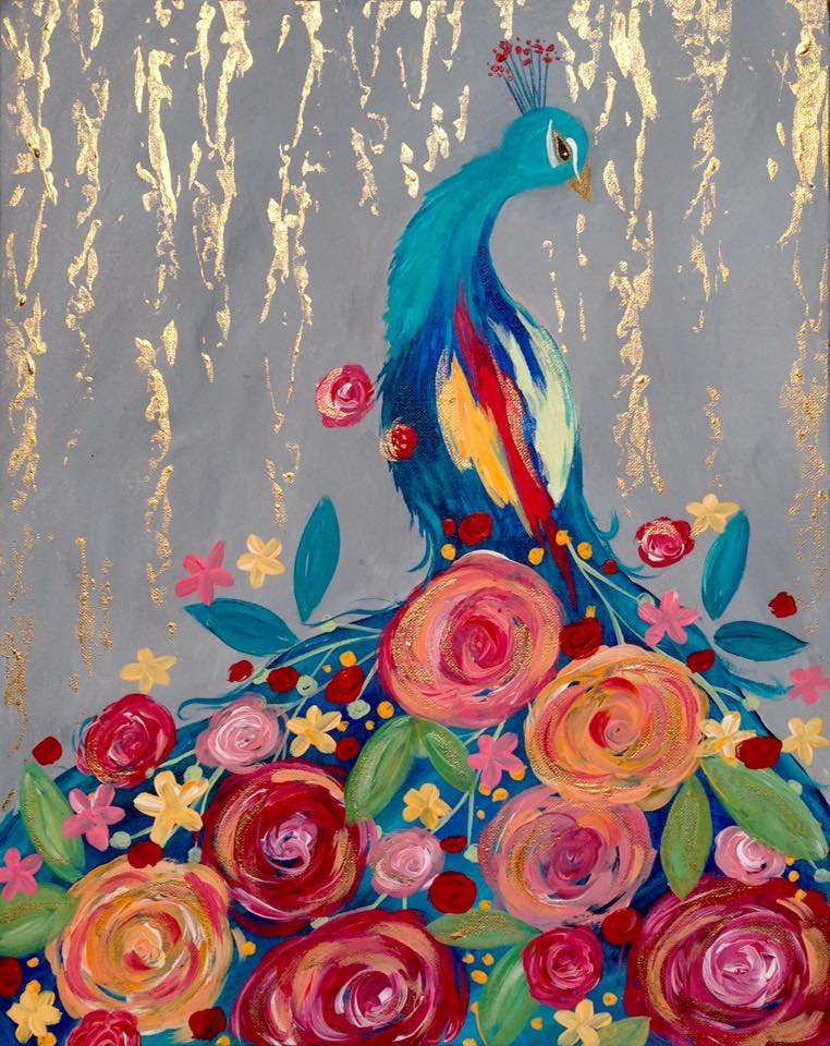 Majestic Fairytail