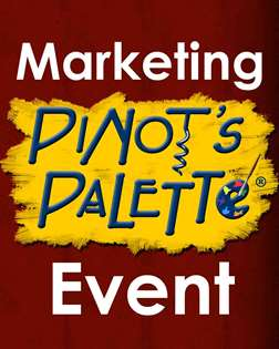 Marketing Event