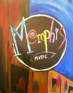 Memphis Beale