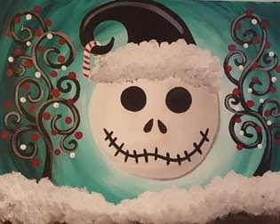 Merry Jack
