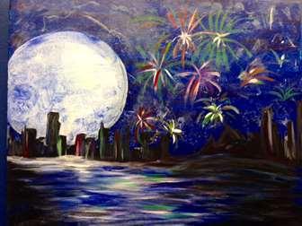 Moonworks