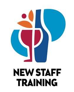 New Staff Training
