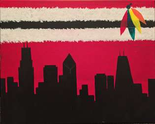One Goal Chicago