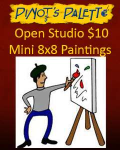 Open House Studio