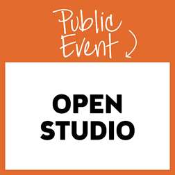 Open Studio at Pinot's Palette