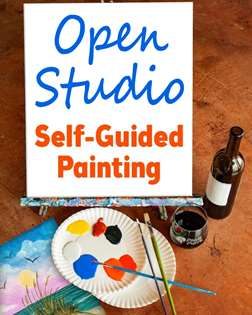 Open Studio FoCo