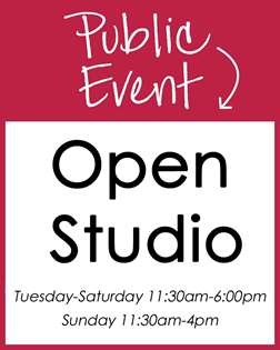 Open Studio FTC