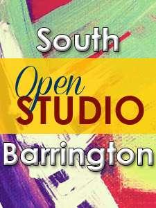 Open Studio SB