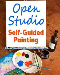 Open Studio Westminster
