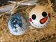 Ornaments Class