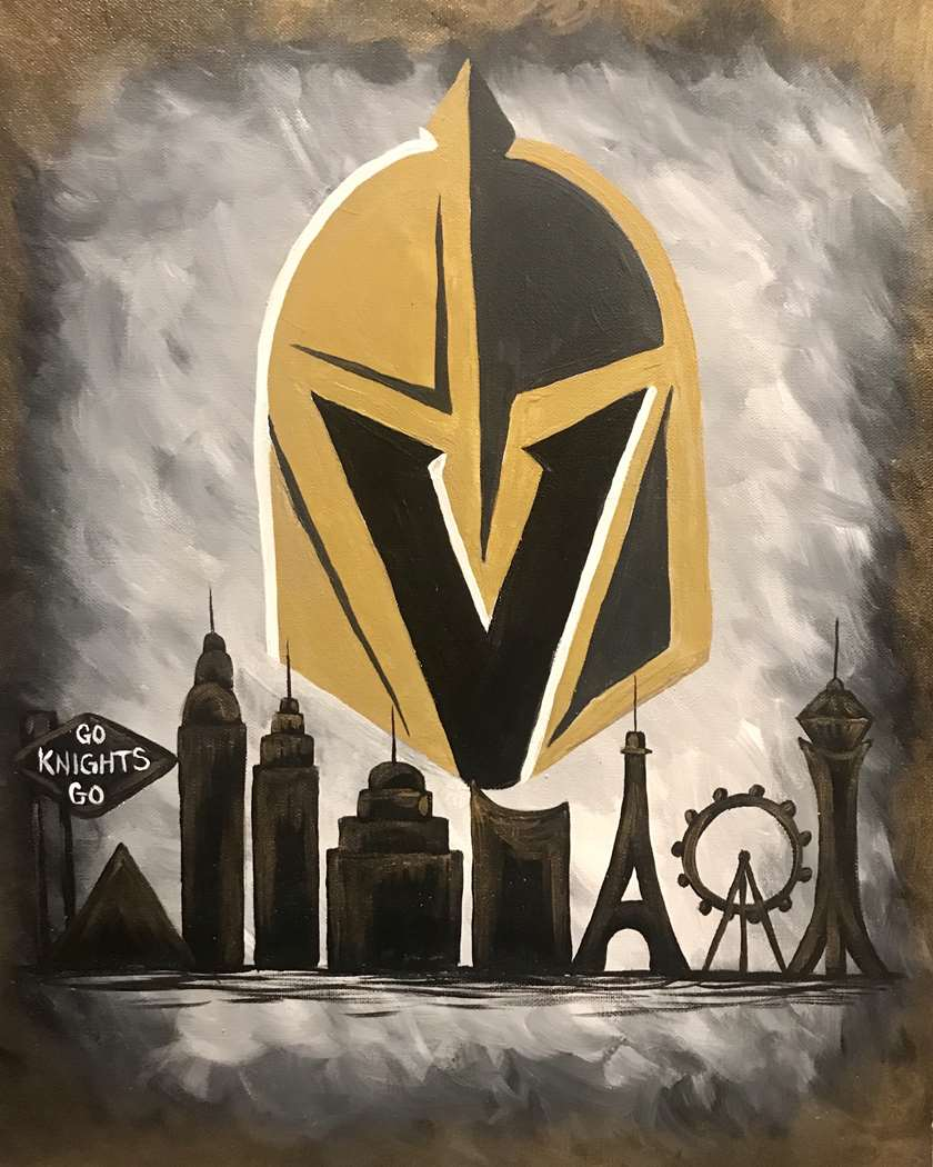 Our City Knights