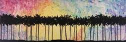 Palm Prominade
