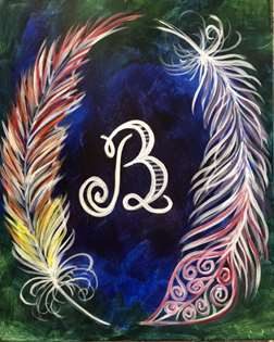 Personalized Plumes